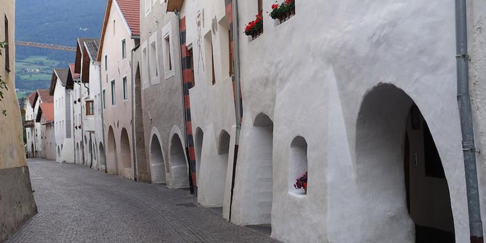 glurns-8-wordpress1